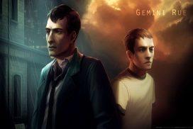 Gemini Rue, ¿quiénes somos realmente?