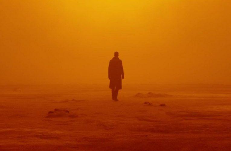 Blade Runner 2049, más humano que los humanos