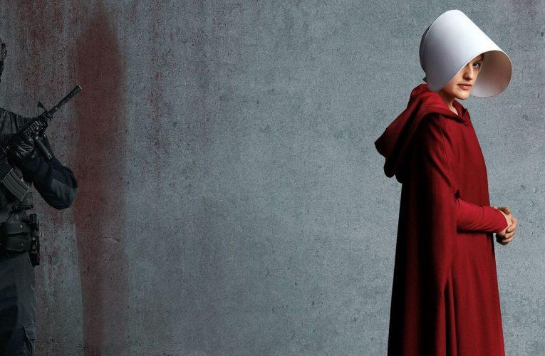 El cuento de la criada, opresión a la mujer y teocracia cristiana