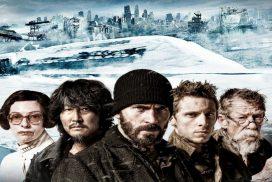Snowpiercer (Rompenieves), reforma o revolución.