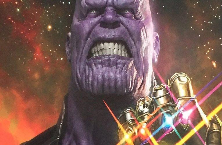 Las motivaciones de Thanos