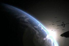 Un final alternativo para Galáctica