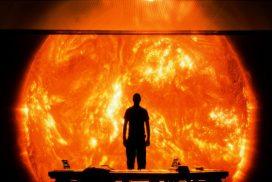 Sunshine, el héroe imperfecto que se enfrenta al Destino