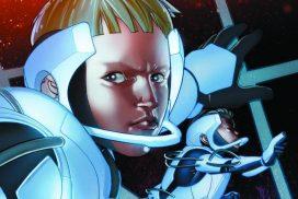 El juego de Ender, niños-soldado, culpa y competitividad